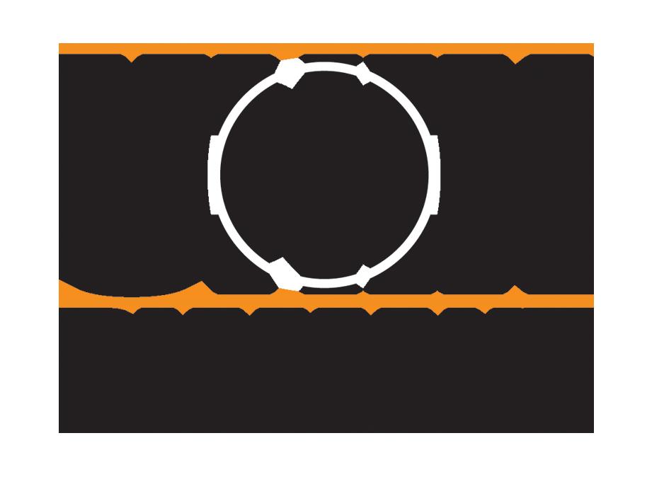 Unik Diamant